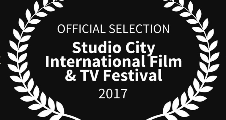 ONAAT TO BE SCREENED AT STUDIO CITY INTERNATIONAL FILM FESTIVAL